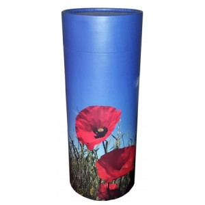 Adult Scatter Tubes – POPPY