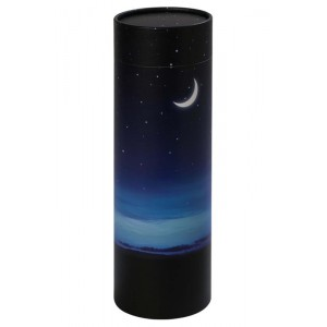 Adult Scatter Tubes – STARRY NIGHT
